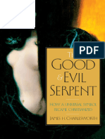 CHARLESWORTH_James_H_2010_The_Good_and_Evil_Serpent_How_a_Universal_Symbol_Became_Christianized_New_Haven_Yale_Univer.epub