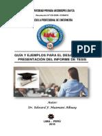 Guia y ejemplos de Tesis UAL.pdf