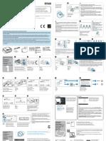L555_SH_00_EN_IT_ES_PT.pdf