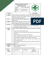 SOP Penilaian-Ketepatan-Waktu-Penyerahan-Hasil.docx