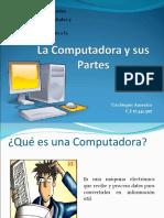 ame-informatica-01-1210083602388621-8