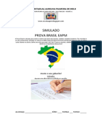 CAPA SIMULADO PROVA BRASIL AURELINA.docx