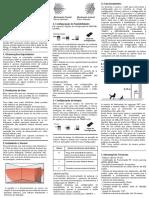 c216947 Manual Ivp Duplo e Lithium Rev.0
