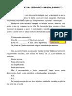 ATIVIDADE - REDIGINDO UM REQUERIMENTO.pdf