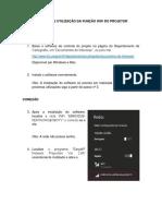 dicas_inslalacao_projetor_wifi.pdf