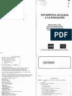Estadistica Aplicada a La Educacion[1] 2Libro-Ilovepdf-compressed