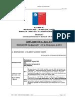 C1_V3_MARZO_2015.pdf