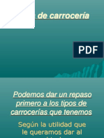 carrocerias-121024211224-phpapp02.docx