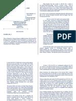 Declarador vs. Gubatan.docx