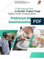 (datadikdasmen.com) 13. Modul Penyusunan Soal HOTS PKWU.pdf