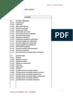 Tema2. Información Contabilidad General (1)