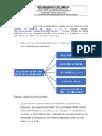 taller historia de las cosas(1).docx