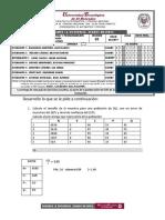 Guía de Ejercicios No. 2 Primera Evaluacion de Estadística - Estadistica y Prob - 02- 2019 - Todas Las Secciones - Final-1
