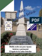 Melilla sefardí