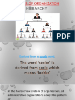 Principles Of Organization.pptx
