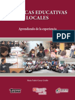Polit_educ_locales-Sistematizacion.pdf