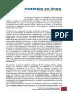 Conferencia introductoria Unidad 1.pdf