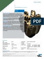 084 AT507X_Stylesheet.pdf