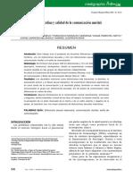 ip021d.pdf
