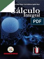 Cálculo Integral - Francisco Guillermo Mejía Duque.pdf