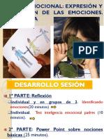 INTELIGENCIA EMOCIONAL JUNIO 5.pptx