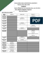 Prop_datesheet Theory & Practical_ Bca