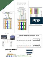 manual de cableado.pdf