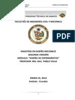 238260242-Ejercicios-de-Teoria-de-Probabilidades.pdf