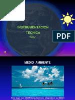 5.1.- Instrumentacion Tecnica - Clima 2017 -Parte 1.ppt