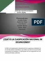 CLASIFICACIÓN NACIONAL DE OCUPACIONES.pdf