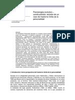 CasoClinico-TLP01-RodrigoDiazOlguin.pdf