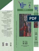 Revista Latinoamericana de Derechos Humanos 30-1, 2019
