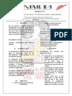 informe microbiologia n 2.docx