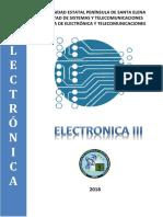Cuaderno Digital Electronica 3