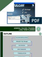 GENERAL VULCAN I.ppt