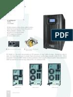 Nicomar 2 KVA Online.pdf