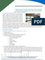 ProSimulator.pdf
