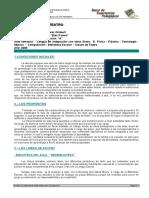 teatro2.pdf