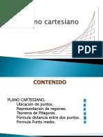 Plano CartesianoPP