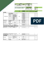 FORM PPM TRACK & WHEEL TYPE.xlsx
