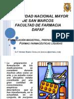 2.FORMAS LIQUIDAS2009