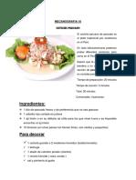 MECANOGRACIA10.docx