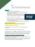 Derecho Internacional 1 (1)