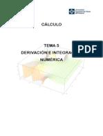 Tema 5. Derivacion e Integracion numerica Ed.2.pdf