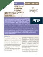 Cuáles son las lecciones de las evaluaciones de impacto rigurosas de políticas educativas para América Latina.pdf