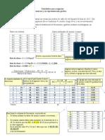Tabla de distrib de frecuancias.docx