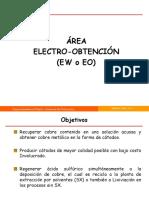 Presentación EW Gaby Mina-Area Seca 2