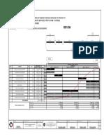 TIGBAWAN-PERT-03-18-19.pdf