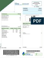 pdf_1553876612929.pdf
