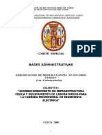 000038_AMC-19-2009-UNSAAC-BASES.doc